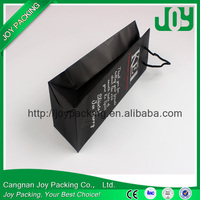 Latest innovative products flat bottom kraft paper bag from alibaba store