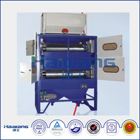 High Pressure Electrical Separator
