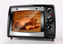 2016 Best Quality CE Approved Chinese Roast Duck Oven