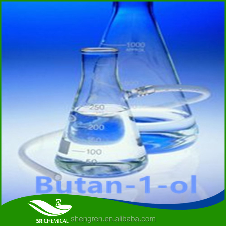 Hot sale n-butanol with best price/normal butanol /butyl alcohol