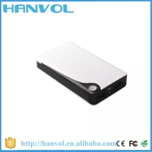 Portable power bank for gionee mobile phone,power bank rohs wholesales