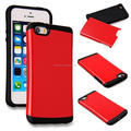 case for iphone 5,bulk case for iphone 5,for iphone 5 silicone phone case