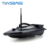 Double Warehouse 500 Meters Fishing Model Boats RC