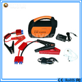2016 hot new products car battery charger power booster jump starter 12v 24v made in Japan