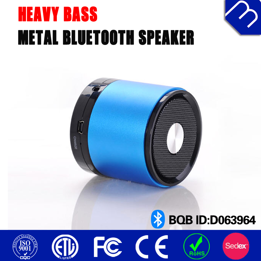 wireless bluetooth cheap speaker stands