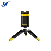Excellent Quality Fashion New Design Photography Video Safety Table Tripod For Mobile Phone And Camera