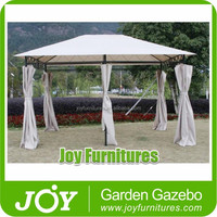Outdoor Huge Gazebo