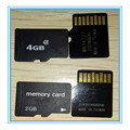 mobile phone 2gb memory card price Factory direct cheap price bulk