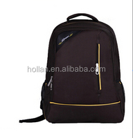 Cheap government order polyester waterproof backpack for african