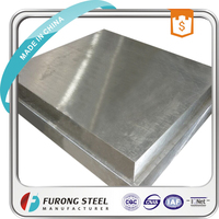 1.2083 stainless steel manufacturer