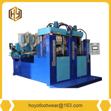Cheap eva injection shoes machine With Good Service