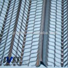 MT 600*2400mm Stucco Metal ribbed lath factory