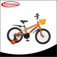 NEW model kid bike/steels baby cycle /cheap wholesale bicycles for sale made in china