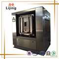 Bedsheet cleaning machine laundry equipment washer extractor for hospital