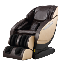 rongtai RT6036 comfortable pedicure spa chair massage with heating and music