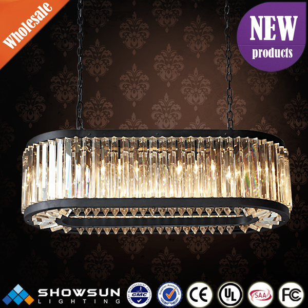 Chinese process manufacturing restaurant discount home decoration pendant lamp