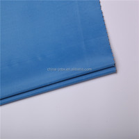tent cot fabric with pu coating