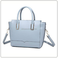 new designe handbags in atlanta