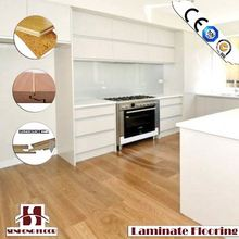 Top Quality non slip laminate flooring