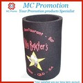 Most Welcomed Beer Can Cooler Stubby Holder