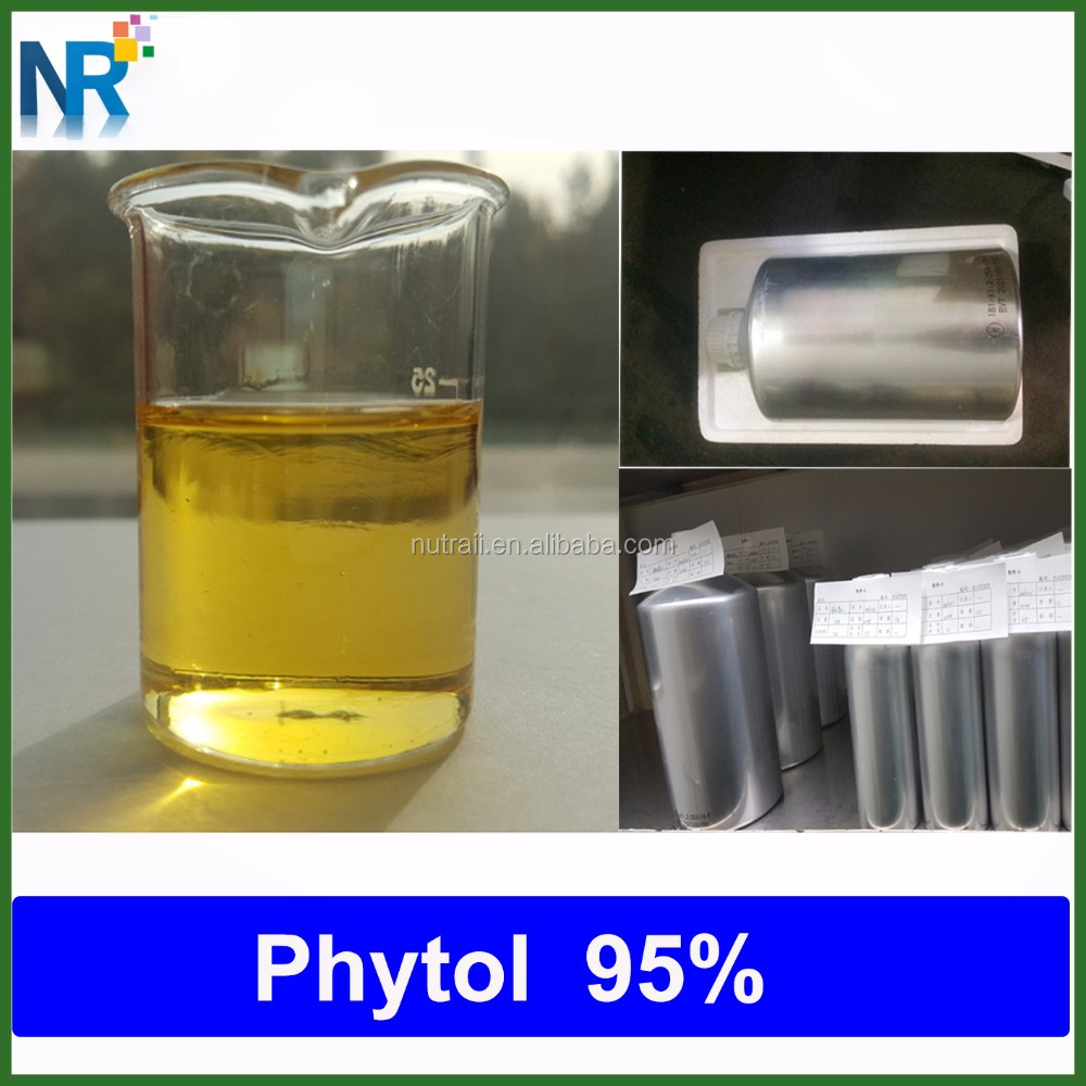Door to door price 100% nature phytol