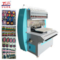 Accurate Plastic Shoe Soles Dispensing Machine