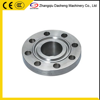 Loose Forged Flange