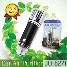 Top Selling Unique Wholesale Hot Car Gifts (Car Air Purifier JO-6271)