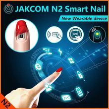 Jakcom N2 Smart Nail 2017 New Product Of Computer Cases Towers Hot Sale With Pc Cube Case Gaming Desktops Raspberry Pi Case