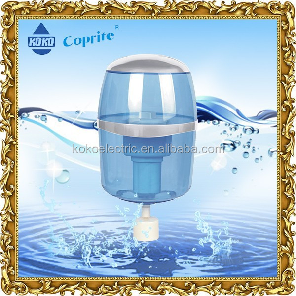 Wholesale china products portable water purifier