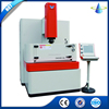 low price cnc edm machine/cnc die sinking edm machine/spark erosion machine