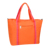 Top quality Canvas Portable Diaper Tote Bag With Shoulder Strap