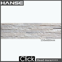 HS-WS003 supplier decorative wall tile cultured stone veneer lowes