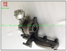 Direct factory !!! Selling High Quality Turbocharger GT1749V 713672-5006 turbo 038253019C hot sale