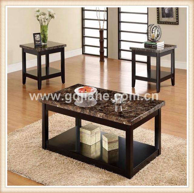 Table Basse Relevable En Hauteur ~ Hauteur Table Basse, Dessus En Marbre Table Basse Pour Vente Table