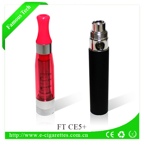 health & medical new products in china e cig cloutank m3 e cig collars CE5+ clear atomizer
