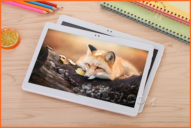 Hot High Quality 10 inch 4g phone 4g bands tablet Retina IPS 64gb