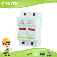 Rs3 fuse link rs0 round head interpolation