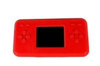 popular 8 bit new product game player, portable pocket handheld comsole