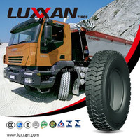 11r 22.5 truck tires with low price Big Promotion Chinese Supplier