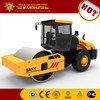 SANY used road roller 12 ton road roller capacity