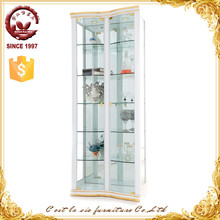 Import Furniture From China Livingroom Corner Cabinets