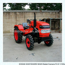 woow !!!cheap small 4 wheel long tractor for sale in south africa