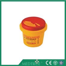 Factory Price 0.8L Sharp Container With CE&ISO Certification (MT18086121)