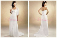 2012 fashion bridal growns hot sale wedding dresses