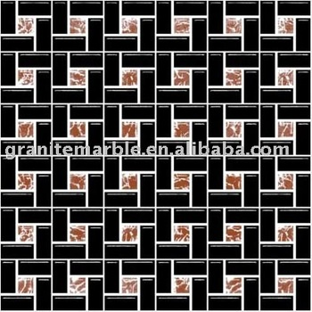 Ceramic Tile Backsplash, Backsplash Tile