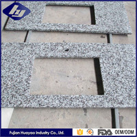 Chinese Wholesale Marble & Granite Stone Bathroom/Kitchen Quartz Countertops