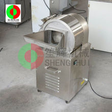 good price and high quality multifunctional turmeric slicing machine ST-500