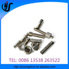 Custom precision CNC small metal parts, spare parts for lamp