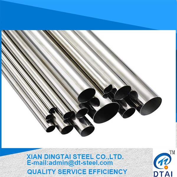 looking for agent 36mm 309s stainless steel tube